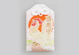 toshi-mamori